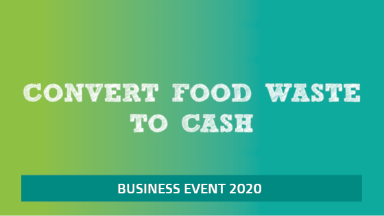convert-food-waste-to-cash